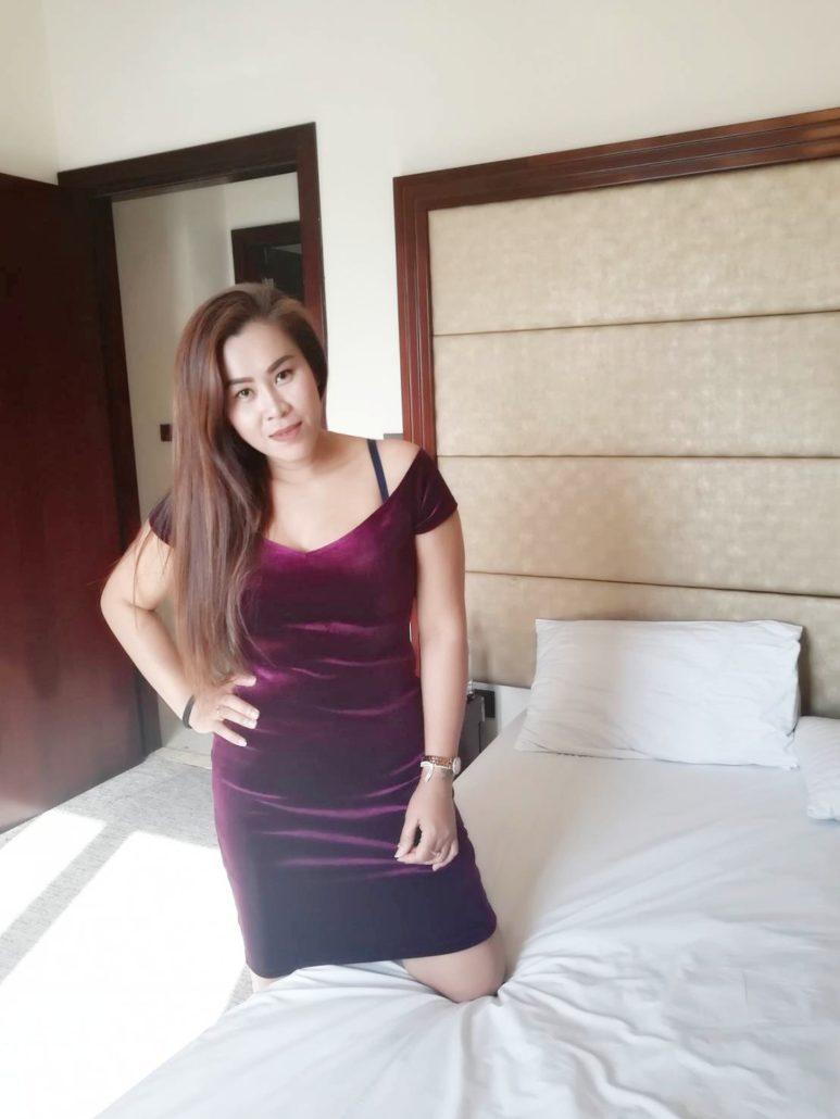 Best call girls services in all over jodhpur rajasthan call mr raj 07690016806 hi profile escort service in jodhpur rajasthan call 247 hours open booking - 2 9